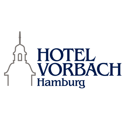 Hamburg Hotel Vorbach